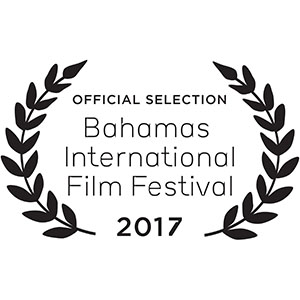 Bahamas International Film Festival - 2017 Official Selection - I Do Documentary