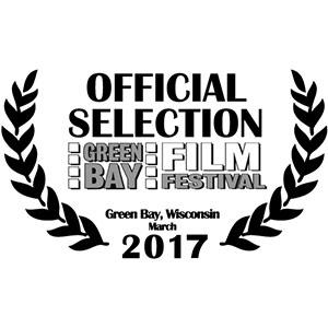 Green Bay Film Festival - 2017 Official Selection - I Do Documentary