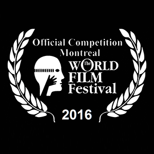 mwff_laurels_official_competition_eng_-2016