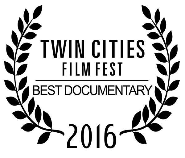 Twin Cities Film Festival - 2016 Best Documentary - I Do Documentary