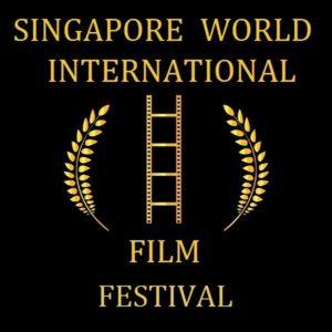 singaporeinternationalfilmfestival-logo